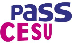 Pass CESU