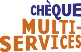 Chèque Multi-Services